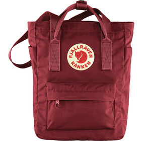 Fjällräven Kånken Mini Tote Bag Kinderen, ox red